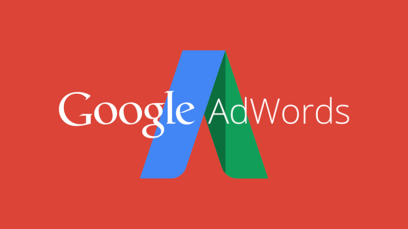 google-adwords-redwhite-1920